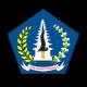 logo-ppdb-badung